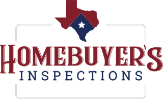 Homebuyer's Inspection Service