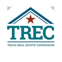 TREC Certified Logo