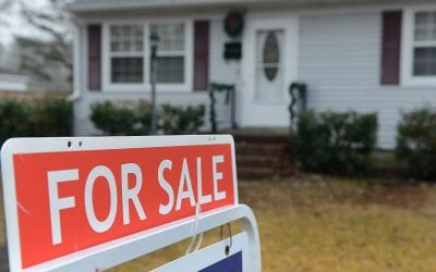 Things to do When Selling Your House