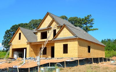 9 Features to Consider When Building a New Home